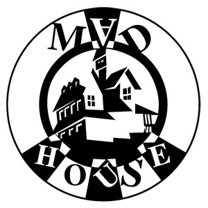 madhouse_300x300