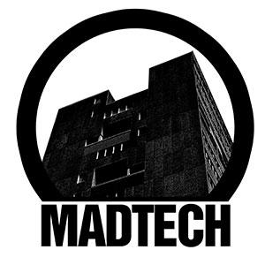 madtech_300x300