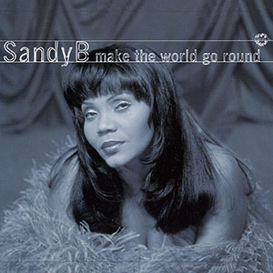 sandyb_300x300