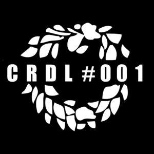 CRDL01-2